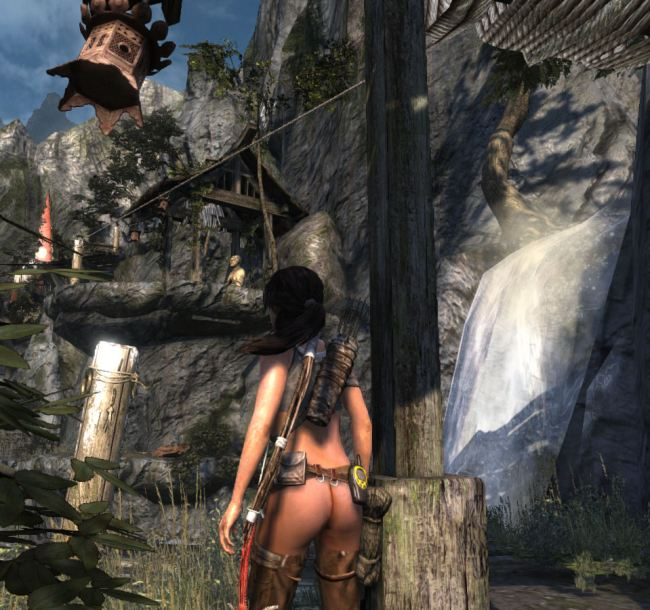 tomb raider 2013 german patch